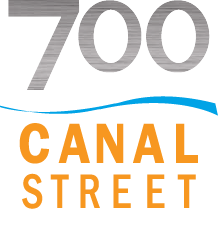 700 Canal Street